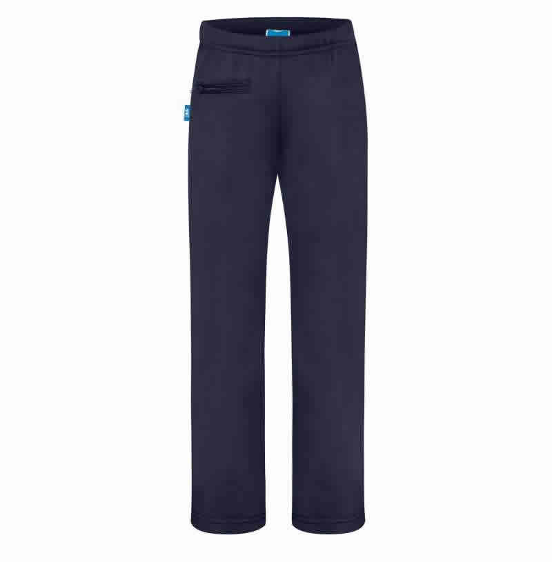 3285WP Hallam Winter Pant