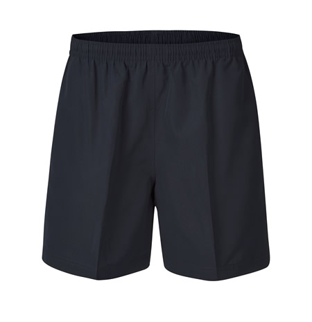 3336LR Withnell Girls Sport Shorts