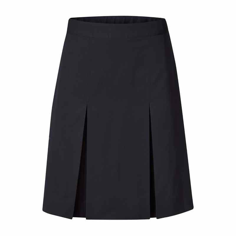 3803FS Smith Flexiwaist Skirt
