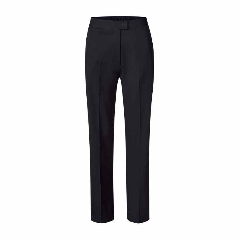3805HP Zadow Girls Flexiwaist Pant