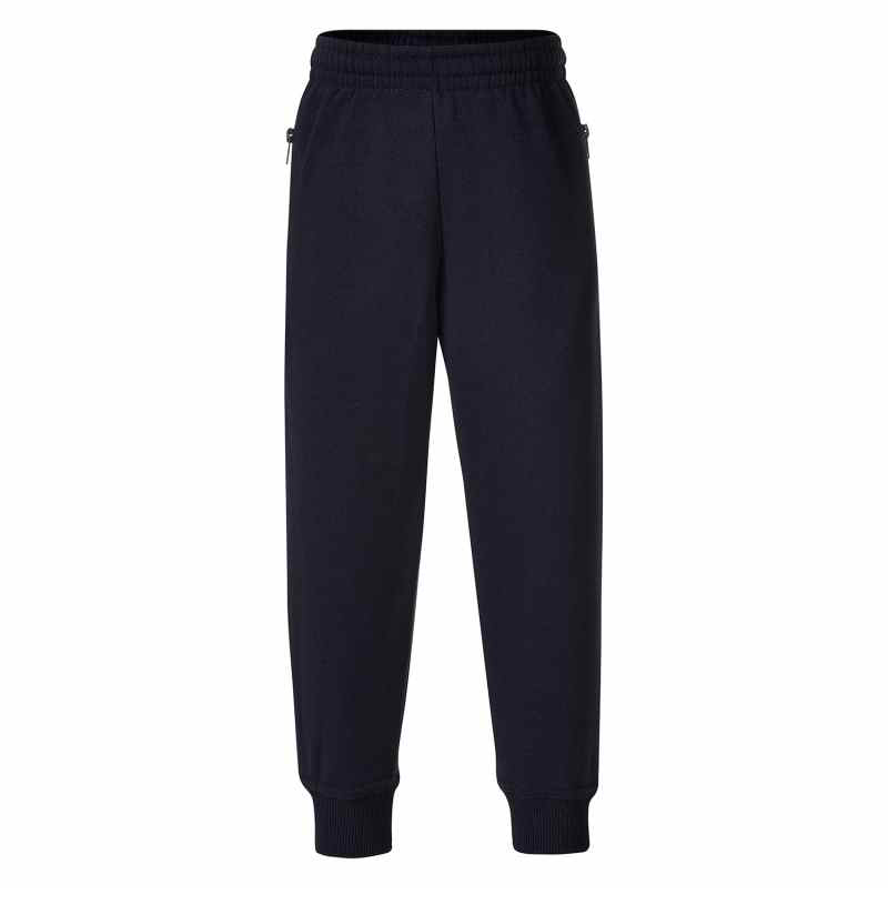 5310TP Thurgood Fleecy Track Pants