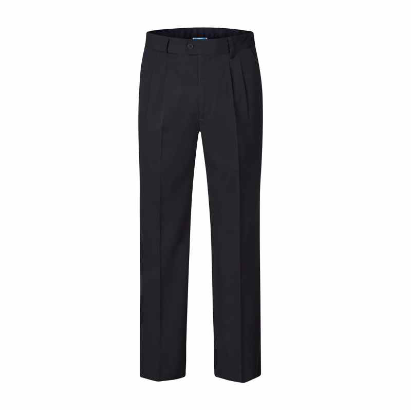 5805FT Higinbotham Flexiwaist Trouser