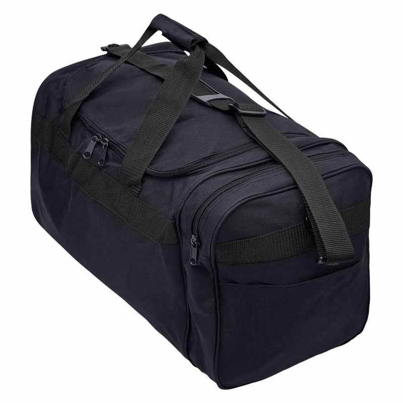 BS086SB Ransford Sports Bag