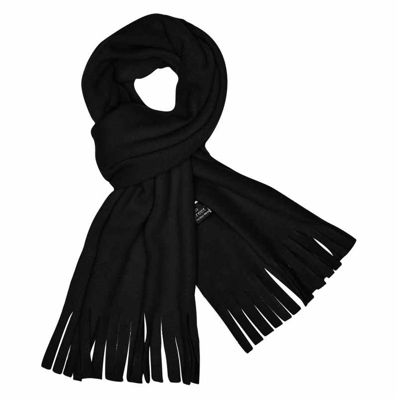 S0300 Kingsford Smith Scarf