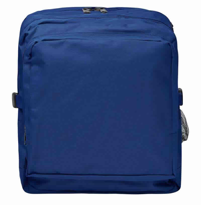 A086BP Hume Back Pack