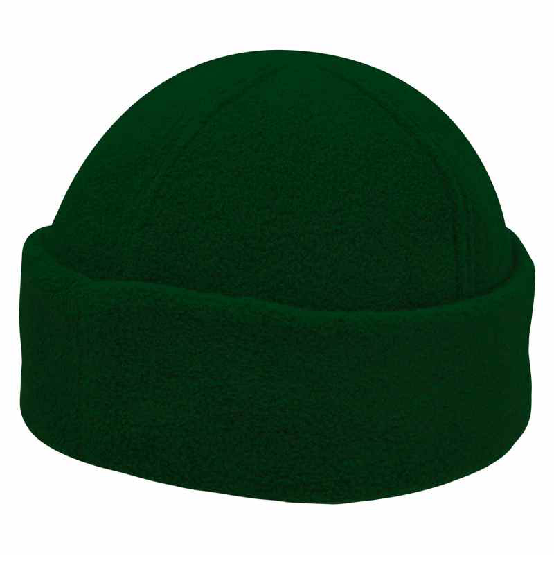B8100 Wentworth Polar Fleece Beanie