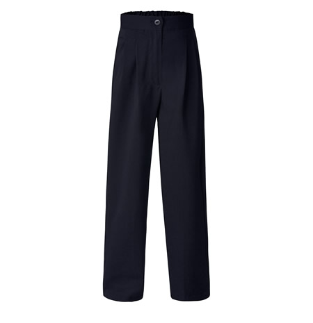 G3805 Spence Girls Gabardine Slacks